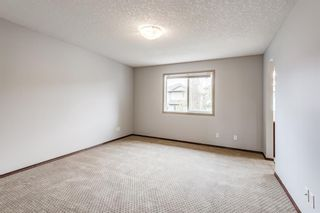 Photo 25: 303 Chapalina Terrace SE in Calgary: Chaparral Detached for sale : MLS®# A1113297