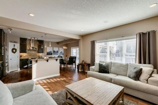 Photo 14: 170 Aspenmere Drive: Chestermere Detached for sale : MLS®# A1063684
