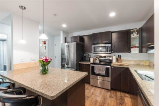 """Photo 10: 209 5474 198 Street in Langley: Langley City Condo for sale in """"Southbrook"""" : MLS®# R2586802"""