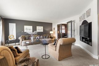 Photo 3: 3422 Parliament Avenue in Regina: Parliament Place Residential for sale : MLS®# SK870509