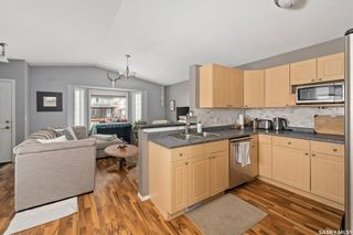 Photo 7: 415 L Avenue North in Saskatoon: Westmount Residential for sale : MLS®# SK869898