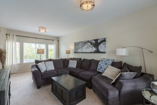 "Photo 2: 20496 67 Avenue in Langley: Willoughby Heights House for sale in ""Willow Ridge"" : MLS®# R2163974"