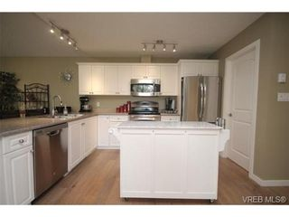 Photo 7: 201 6718 W Grant Rd in SOOKE: Sk Sooke Vill Core Half Duplex for sale (Sooke)  : MLS®# 724816