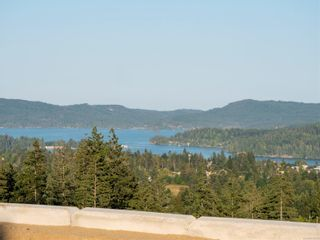 Photo 15: Proposed Lot 1 Clarkson Pl in : Sk Broomhill Land for sale (Sooke)  : MLS®# 850311