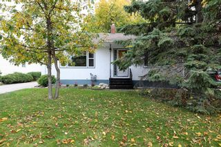 Photo 2: 199 Lumber Avenue in Steinbach: R16 Residential for sale : MLS®# 202024427