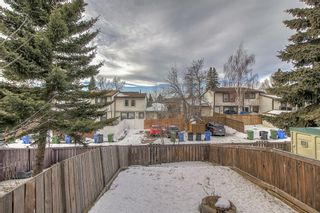 Photo 26: 1309 Ranchlands Road NW in Calgary: Ranchlands Row/Townhouse for sale : MLS®# A1060522