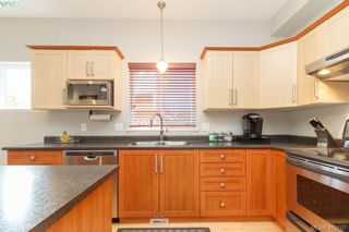 Photo 14: 23 Newstead Cres in VICTORIA: VR Hospital House for sale (View Royal)  : MLS®# 814303