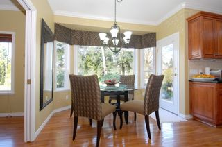 Photo 11: 13921 23rd Ave in South Surrey: Home for sale : MLS®# F1305625