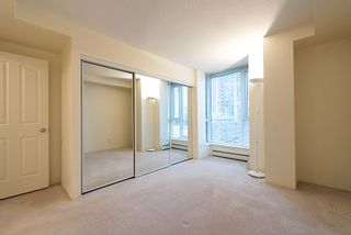 "Photo 18: 508 555 ABBOTT Street in Vancouver: Downtown VW Condo for sale in ""PARIS PLACE"" (Vancouver West)  : MLS®# V985297"