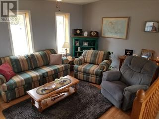 Photo 21: 385 Campbell Road in Evansville: Other for sale : MLS®# 2092853