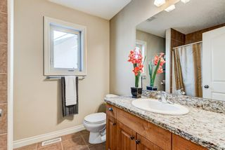 Photo 27: 604 Tuscany Springs Boulevard NW in Calgary: Tuscany Detached for sale : MLS®# A1085390