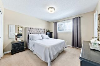 Photo 13: 127 Manora Drive NE in Calgary: Marlborough Park Detached for sale : MLS®# A1074589
