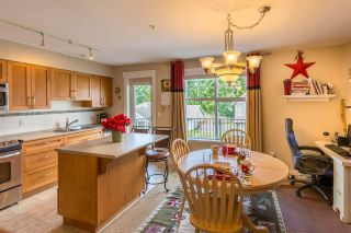 """Photo 4: 9 6233 TYLER Road in Sechelt: Sechelt District Townhouse for sale in """"THE CHELSEA"""" (Sunshine Coast)  : MLS®# R2580819"""