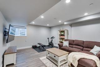 """Photo 22: 13589 NELSON PEAK Drive in Maple Ridge: Silver Valley 1/2 Duplex for sale in """"NELSONS PEAK"""" : MLS®# R2599049"""