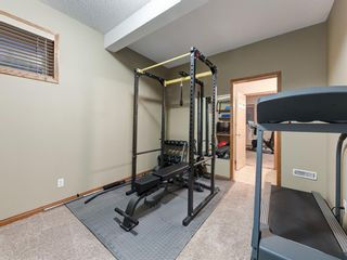 Photo 37: 155 EVERGREEN Heights SW in Calgary: Evergreen Detached for sale : MLS®# A1032723