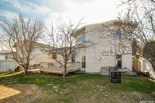 Photo 28: 242 Rever Road in Saskatoon: Silverspring Residential for sale : MLS®# SK852935
