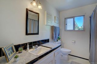 Photo 11: House for sale : 3 bedrooms : 1117 Palm Avenue in National City