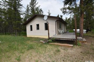Photo 3: Lot 11 Cunningham Drive in Torch River: Residential for sale (Torch River Rm No. 488)  : MLS®# SK860976