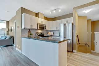 Photo 11: 101 315 3 Street SE in Calgary: Downtown East Village Apartment for sale : MLS®# A1115282