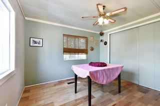 """Photo 13: 112 10221 WILSON Street in Mission: Mission-West Manufactured Home for sale in """"TRIPLE CREEK ESTATES"""" : MLS®# R2608057"""