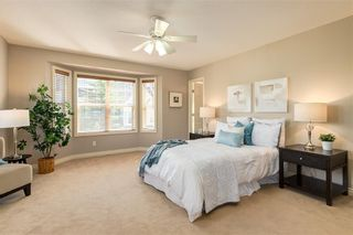 Photo 20: 230 SOMME Avenue SW in Calgary: Garrison Woods Row/Townhouse for sale : MLS®# C4261116