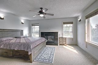Photo 42: 144 Strathmore Lakes Common: Strathmore Detached for sale : MLS®# A1130604