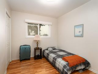 Photo 12: 761 Genevieve Rd in Saanich: SE High Quadra House for sale (Saanich East)  : MLS®# 854970