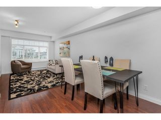 """Photo 7: 254 5660 201A Street in Langley: Langley City Condo for sale in """"Paddington Station"""" : MLS®# R2546910"""