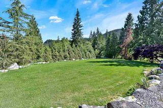 """Photo 29: 12456 JOHNSON Street in Mission: Steelhead House for sale in """"Steelhead"""" : MLS®# R2587866"""
