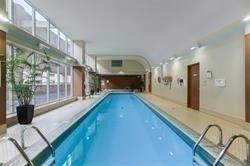 Photo 13: 1811 750 Bay Street in Toronto: Bay Street Corridor Condo for lease (Toronto C01)  : MLS®# C5301954