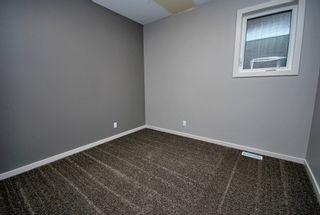Photo 17: 19 Wildflower Way in Winnipeg: Sage Creek Single Family Detached for sale (2K)