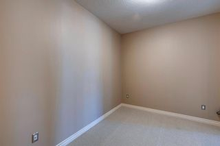 Photo 23: 235 3111 34 Avenue NW in Calgary: Varsity Apartment for sale : MLS®# A1140227