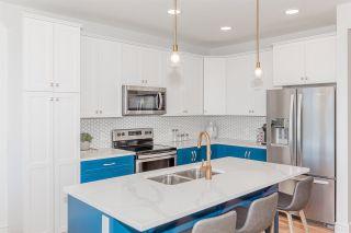 Photo 10: 3015 166 Street in Edmonton: Zone 56 House for sale : MLS®# E4261618