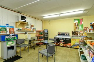 Photo 32: 1680 Croation Rd in : CR Campbell River West Mixed Use for sale (Campbell River)  : MLS®# 873892