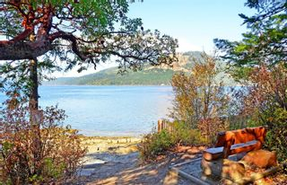 Photo 49: 845 Clayton Rd in : NS Deep Cove House for sale (North Saanich)  : MLS®# 877341