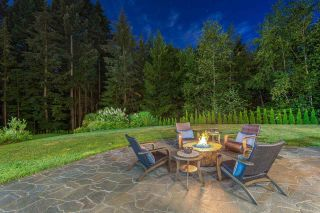 Photo 35: 2160 SUMMERWOOD Lane: Anmore House for sale (Port Moody)  : MLS®# R2565065