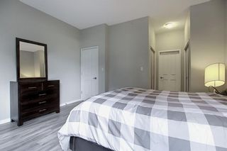 Photo 19: 113 1108 6 Avenue SW in Calgary: Downtown West End Apartment for sale : MLS®# C4299733