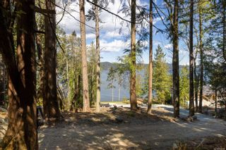 Photo 33: 1390 Lands End Rd in : NS Lands End Land for sale (North Saanich)  : MLS®# 872286