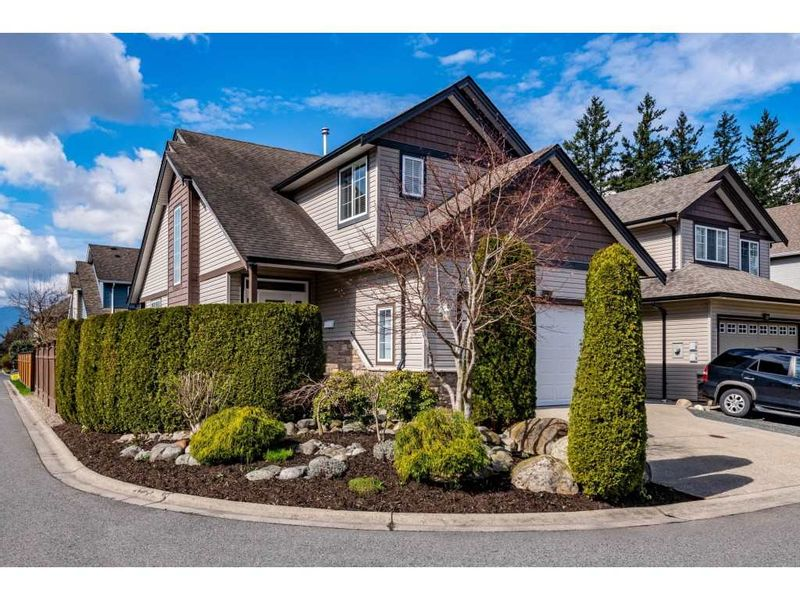 FEATURED LISTING: 21 - 5545 PEACH Road Chilliwack