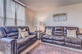 Photo 5: 1501 5 Parkway Forest Drive in Toronto: Henry Farm Condo for sale (Toronto C15)  : MLS®# C3671574