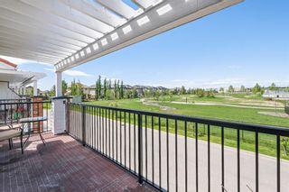 Photo 18: 50 Royal Oak Lane NW in Calgary: Royal Oak Row/Townhouse for sale : MLS®# A1119394