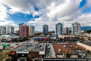 """Photo 18: 504 1515 EASTERN Avenue in North Vancouver: Central Lonsdale Condo for sale in """"EASTERN HOUSE"""" : MLS®# R2013404"""