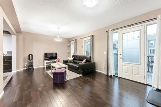 Photo 15: 11 Windstone Green SW: Airdrie Row/Townhouse for sale : MLS®# A1127775