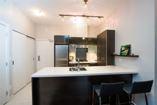 "Photo 9: 305 1252 HORNBY Street in Vancouver: Downtown VW Condo for sale in ""PURE"" (Vancouver West)  : MLS®# R2498958"