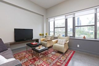 Photo 11: 625 Queen St E Unit #105 in Toronto: South Riverdale Condo for sale (Toronto E01)  : MLS®# E3581804