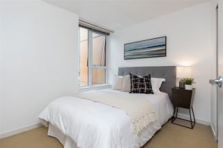 """Photo 16: 1507 33 SMITHE Street in Vancouver: Yaletown Condo for sale in """"COOPERS LOOKOUT"""" (Vancouver West)  : MLS®# R2539609"""