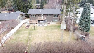 Photo 2: 6742 Leaside Drive SW in Calgary: Lakeview Detached for sale : MLS®# A1063976