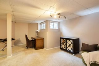 """Photo 27: 405 13900 HYLAND Road in Surrey: East Newton Townhouse for sale in """"HYLAND GROVE"""" : MLS®# R2605860"""