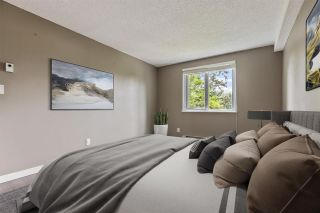 """Photo 17: 806 9541 ERICKSON Drive in Burnaby: Sullivan Heights Condo for sale in """"ERICKSON TOWER"""" (Burnaby North)  : MLS®# R2578877"""