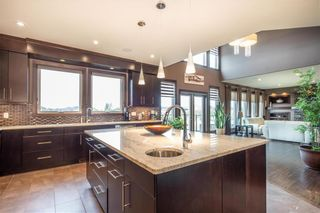 Photo 10: 115 Autumnview Drive in Winnipeg: South Pointe Residential for sale (1R)  : MLS®# 202004624